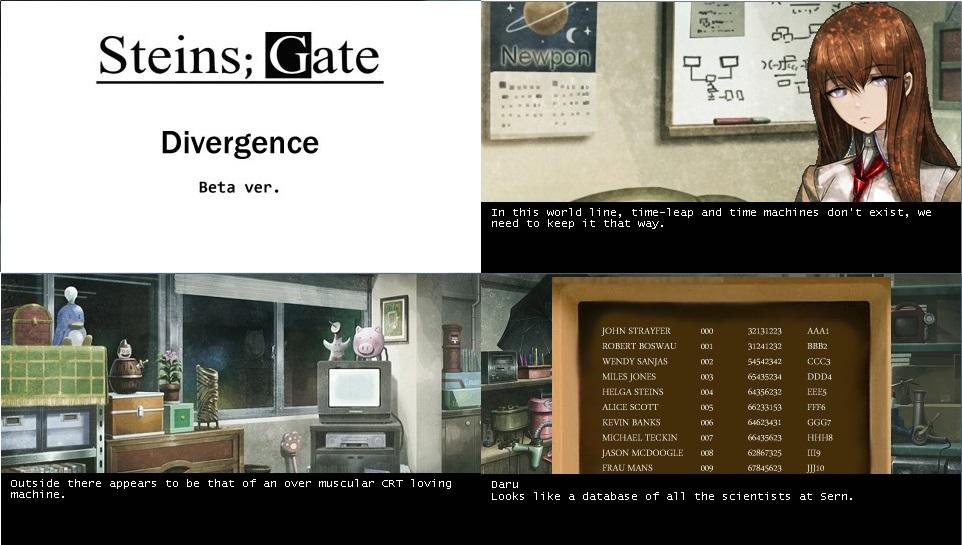 steins gate game download