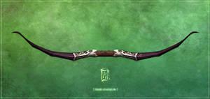 Miaea's Bow