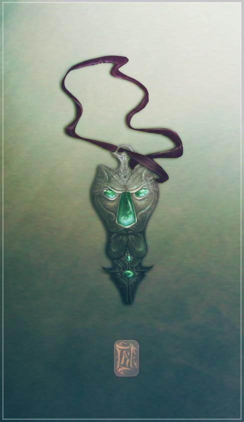 Items Resubmit Kitty__s_Pendant_by_Aikurisu