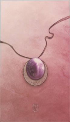 Jewel of Araki