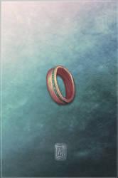 Seri's Ring
