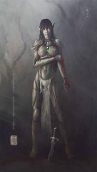 Eldar - Myar - II