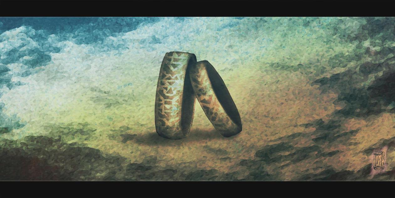 Marius Drake Forgotten_rings_by_aikurisu-d5uvidf