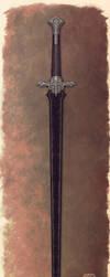 Sacred Repose by Aikurisu