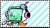 alt 2.0 stamp by dragoon--fruiit