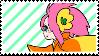 sigsig stamp by dragoon--fruiit