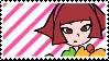 kanoko stamp by dragoon--fruiit