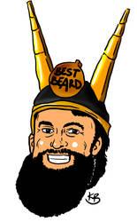 Best Beards!