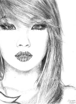 CL Drawing