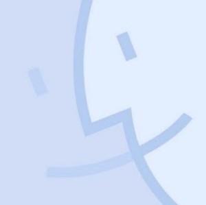kingleo1's Profile Picture