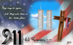 9-11 We Remember