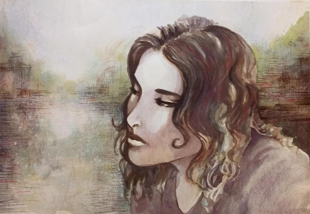 Meghan (2002) by LaNora-84