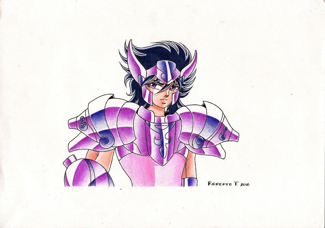 1ª Aventura - Ameaça Fantasma no Santuário - ( Final ) - Página 17 Suikyou_de_copa___colores_by_muertito69-d3a34wn