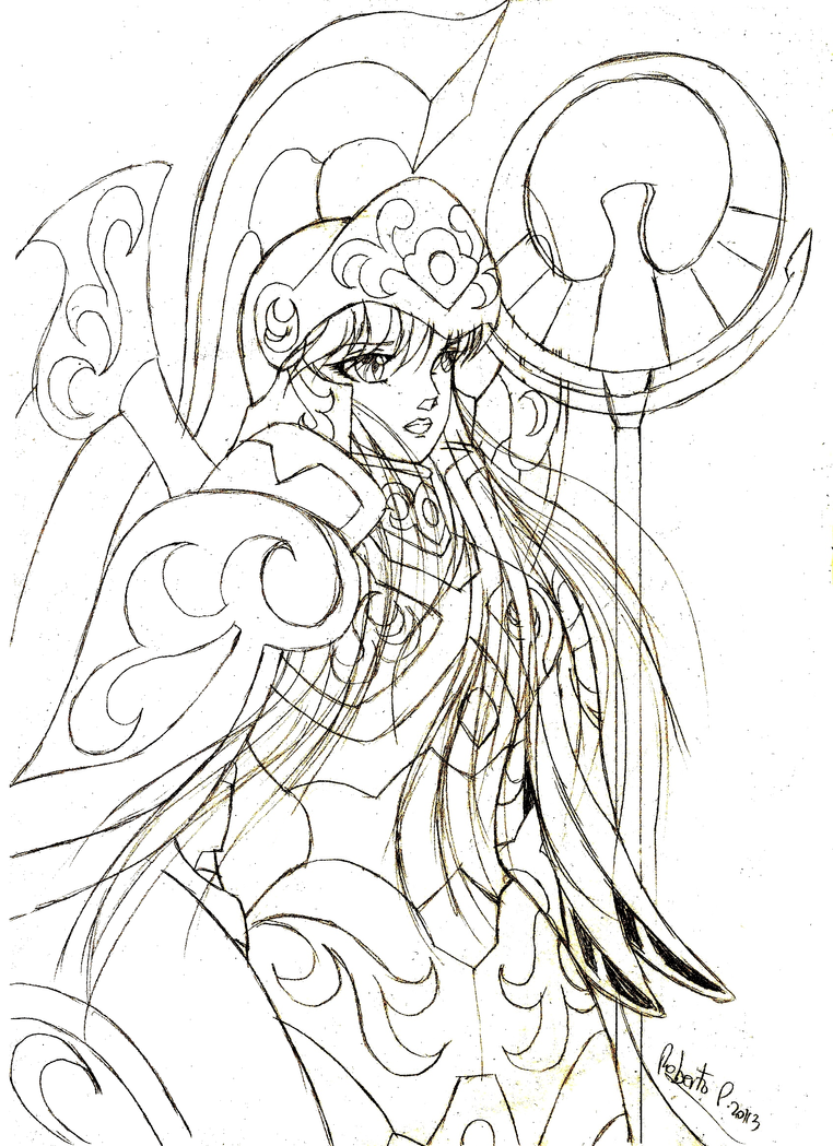 Greek God Coloring Pages Athena. athena tattoo by radiogalaxy on ...