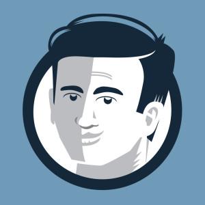 Jurassickevin's Profile Picture