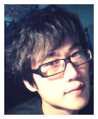 PaRen's Profile Picture