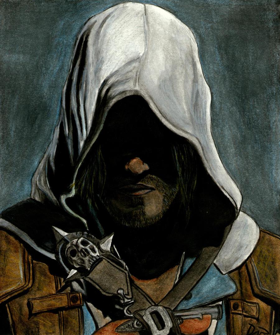 http://fc08.deviantart.net/fs71/i/2013/355/8/f/assassins_creed_iv_black_flag_by_pipi94-d6vtk4b.jpg