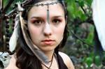 Simply druidic by Tenebrusz