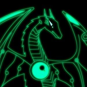 Lazerlord10's Profile Picture