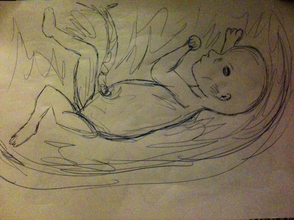 Week 20 sketch by KatrinWinner