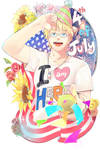 [APH] 4th of July