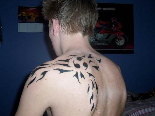 Checklist (ALL SKIN REQUESTERS READ) Cursed_Seal_Tattoo_by_znc661
