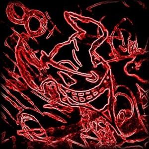 zimdribz's Profile Picture