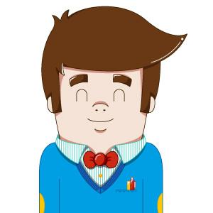 Ninjabin's Profile Picture