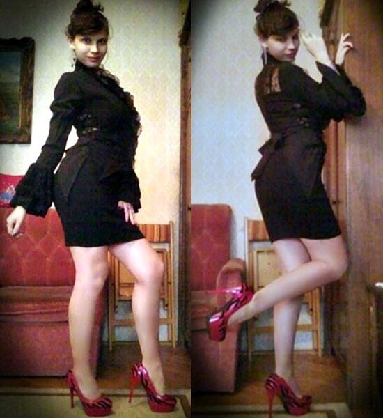 Yt56 by Edina27
