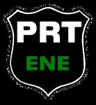 PRT Patch by MugaSofer