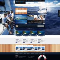 Yachtzone by Kimmak