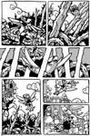 Joy Ride pg. 4