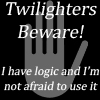 Anti-Twilight icon 8 by McMonster-Ridgeback