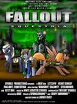 Fallout: Equestria movie