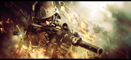 warfighter_by_the35thchamber-d5hz17n.png