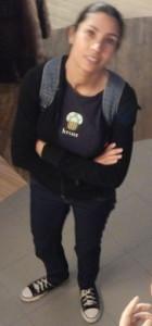 Nichers's Profile Picture