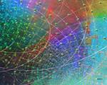 The Matrix of Spheres