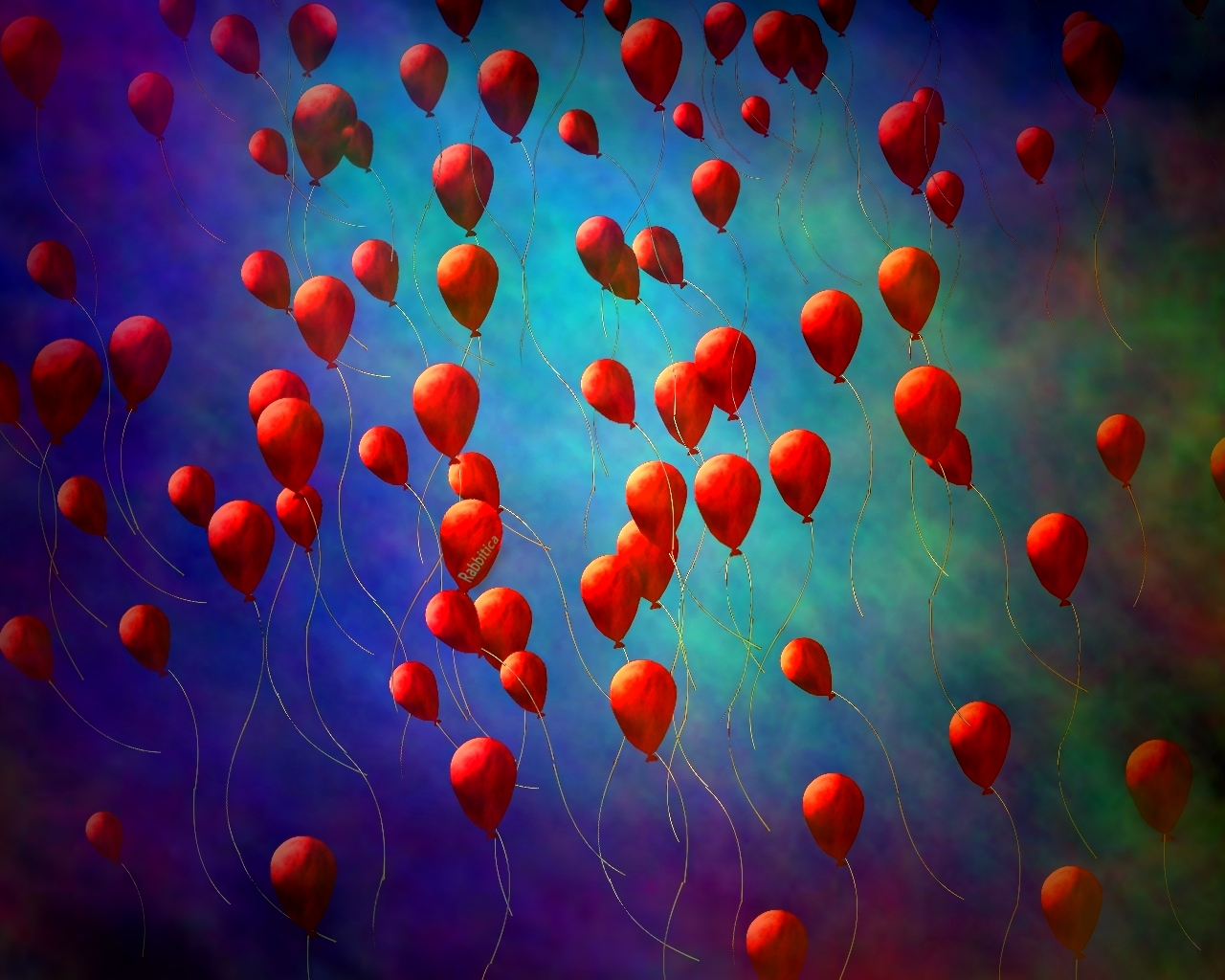 99 red balloons 99 red balloons lyrics by goldfinger: you and i in a little toy shop / buy a bag of balloons with the money we've got / set them free at.