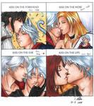 DMC4 Cute-kiss-meme
