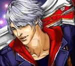 Nero- Shall we dance 2