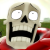 Scared Papyrus Icon 02