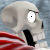 Angry Papyrus Icon 01
