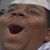 Good Burger Reaction Face (Icon)