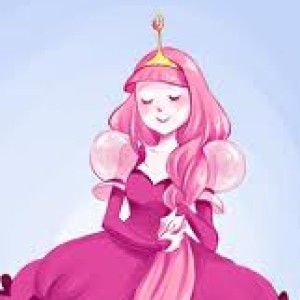 princessbubblegum33's Profile Picture