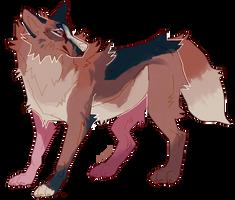 poplar st by servals