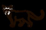Cat base -READ RULES!-