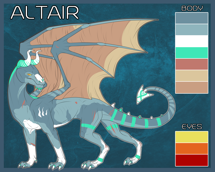 altair_tempoary_reference_sheet_by_eyeno
