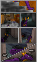 ToSL page 6