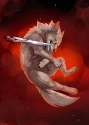 Awoocard