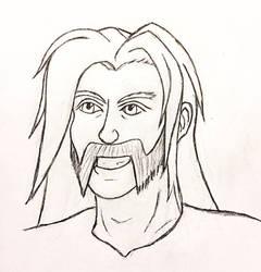 Baisal Leif